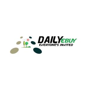 dailyebuy.com-Logo