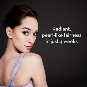 Fairness Night Cream