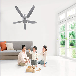 Panasonic Fan