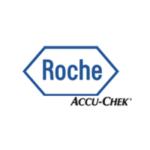 Roche-Accu-Chek